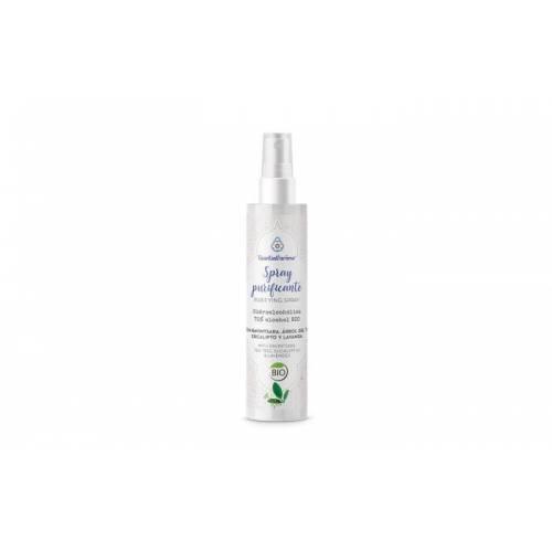 Spray purificante Bio 100ml, de esential'aroms