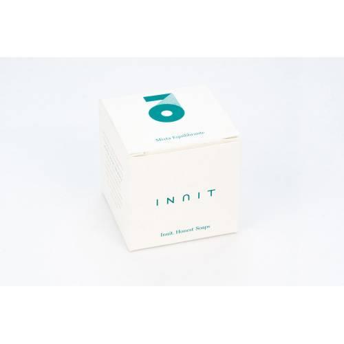 Jabón piel mixta inuit 3