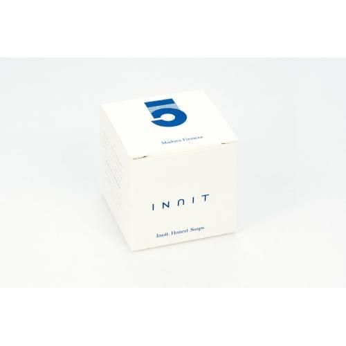 Jabón piel Madura firmeza INUIT 5